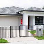 display homes maitland