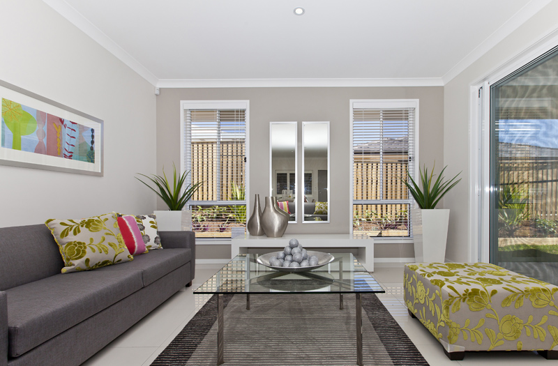 Yarrabilba-Display-home-Perryhomes