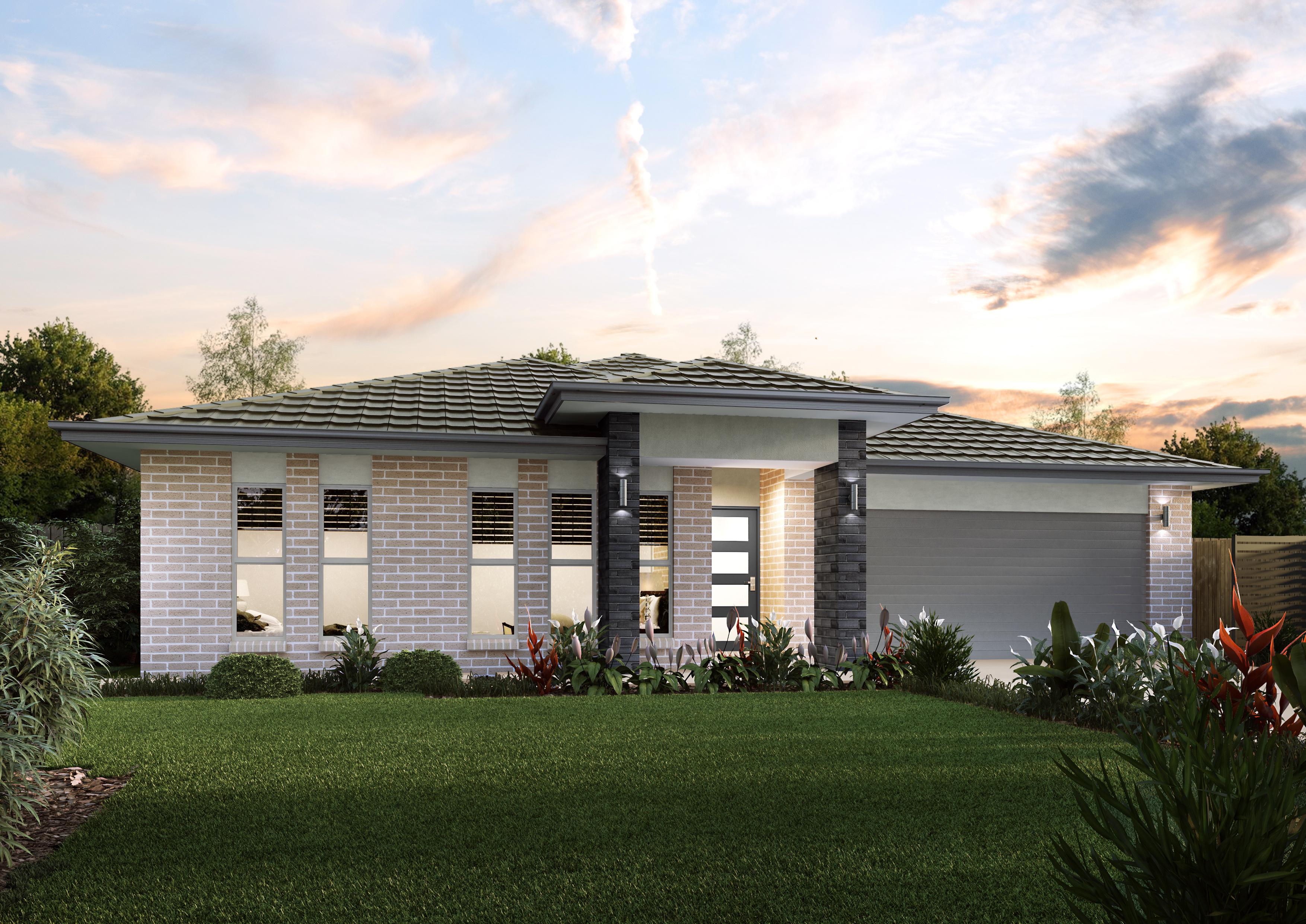 New home designs 150k nsw 28 images new home design for New home designs nsw australia
