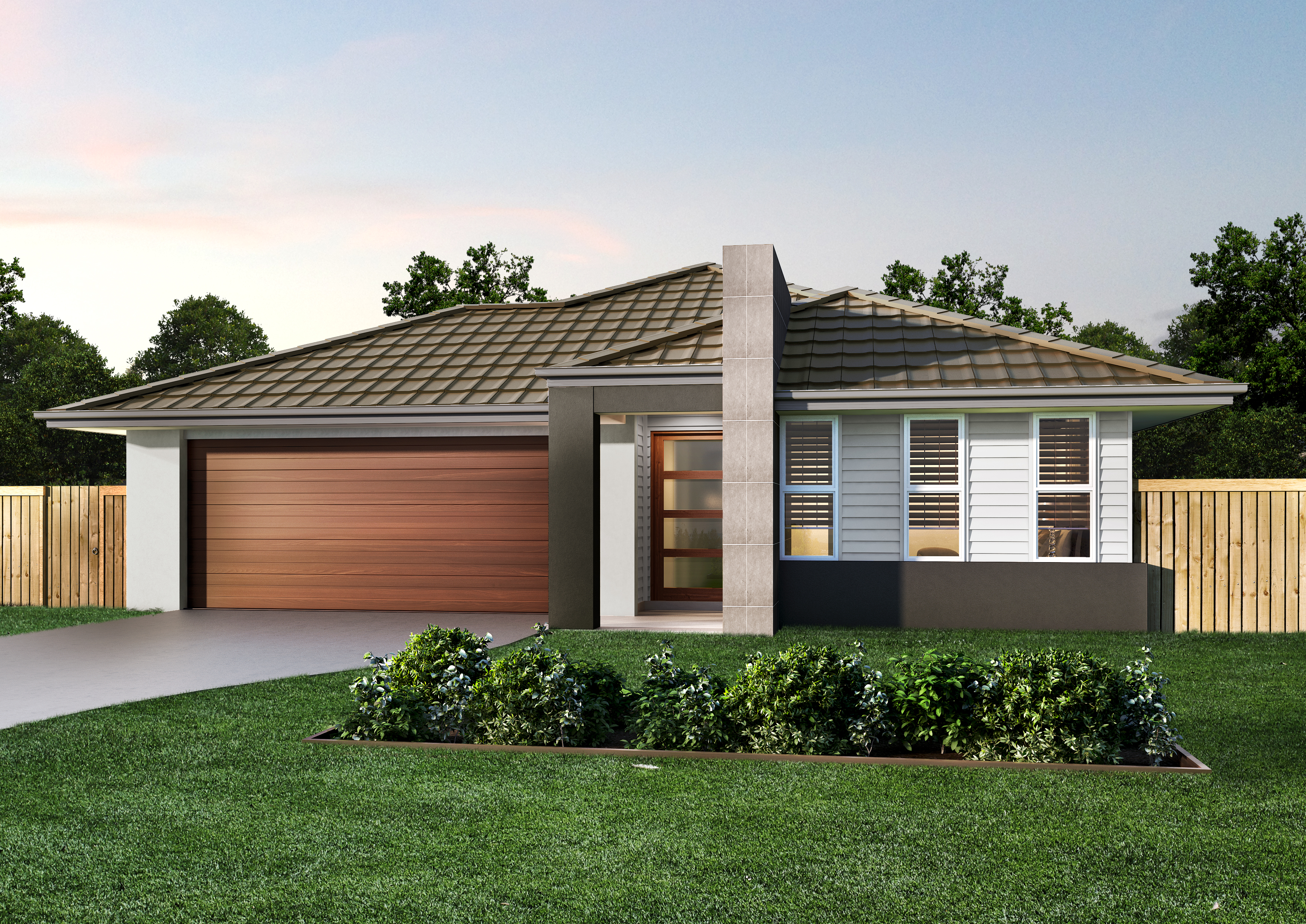 New home design fresh perry homes nsw qld for Perry home designs