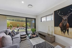 display homes Tweed northern rivers