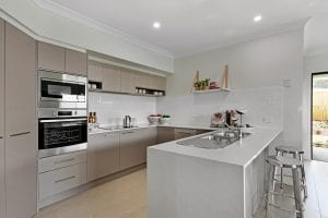 new home builder in NSW - quality design