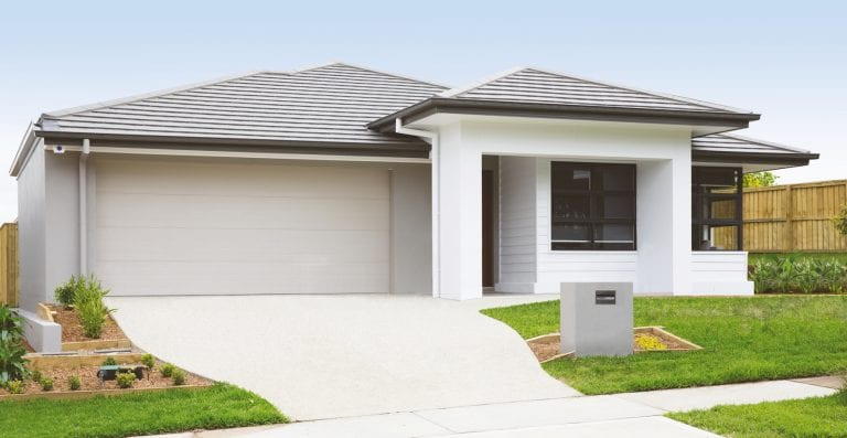 home and Land Packages Maitland