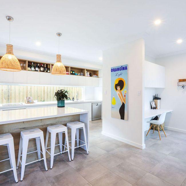 custom new home builder gold coast